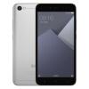 Xiaomi MI Redmi Note5A смартфон (китайская версия ) xiaomi mi redmi note5a смартфон (китайская версия )