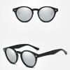 PC Frame Handmade Bamboo Sunglasses Мужские деревянные солнцезащитные очки для женщин Porized Oculos De Sol Masculino pc 60nw oximetro de dedo pulse oximeter blood saturometro monitor spo2 pr oximetro de pulso portable pulsioximetro