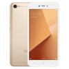 Фото Xiaomi MI Redmi Note5A 2ГБ+16ГБ смартфон ,шампанское золото смартфон