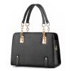 Модные сумки бренда, женские сумки ранец конфеты цвет сумки кожаный мешок лолиты, вечеринка сумки вечер сумка женская цепи женские сумки