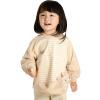 WELLBER детская одежда на все тело 120 детская одежда