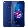 Honor  8  Lite 4GB + 64GB  (Китайская версия Нужно root) htc desire d10w 10 pro cмартфон китайская версия нужно root