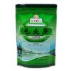 Chinese Hunan Tea Spring Tea Green Tea Fragrance Type 250g F168 anhua hunan black tea gather chang yi local anhua golden days sharp two hundred tea premium need