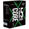 Intel (Intel) i5 7640X Ядро четырёхъядерный процессор в штучной упаковке процессор