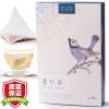 Ридж пророк ячменный чай цветочный чай (чай заменитель) 36 г чай цветочный