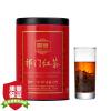 Run думаю Keemun чай 200г QI Xiangluo ван дяоюйдао чай сорта keemun черный чай 150г консервы
