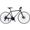 BYUEBIKE旗舰店 / BYUEBIKE700C road race bike
