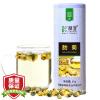 Читайте покрышку от чая травяного чая хризантема чая 50г гирудалгон гель 50г