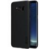 Оригинальный Samsung Galaxy S8 + S8 Plus Nillkin Супер матовая Защита Щита случай телефона цена и фото