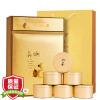 Джейн Ву Китай Yishan чай, черный чай Jin Июнь Mei чай подарочные коробки канистры известный чай серии 420г sen лодка чай черный чай лапсанг сушонг чай wu yishan no 1 box 144g