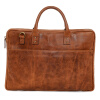 ONA 040GR Kingston портфель Бизнес случайный рука сумка сумка для ноутбука холст сумка Kingston - ручной классический серый портфель для ноутбука samsonite портфель для ноутбука xbr