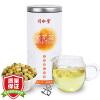 Тонг Рен Тан травяной чай хризантемы чай чай 35g