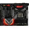 ASRock (ASRock) Z370 Gaming K6 платы (Intel Z370 / LGA 1151) asrock h170m pro4s