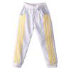 детей ясельного возраста девочек досуг случайные - трек мальчиков штаны спортивные trousers1-6y висячие штаны для детей