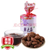 Xi Yi чай травяной чай Panda Хай бутик чай 128g / банки ян yi ru желаемое запечатанные банки чайница