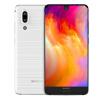 SHARP AQUOS S2  4ГБ +64ГБ белый смарфон sharp aquos s2 4gb 64gb black smartphone