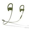 Удары Powerbeats3 от Dr. Dre Wireless Соседства ограниченного тиража спорт Bluetooth беспроводной гарнитуры телефона гарнитура гарнитуры - зеленый травяного покрова MQ382PA / A beats 3 от dr dre wireless bluetooth беспроводные наушники