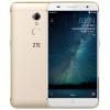 ZTE Blade A2S 3GB + 32GB шампанского 4G Mobile Unicom Telecom мобильный телефон двойной карты (Китайская версия Нужно root) tcl gf618 красный unicom 2g мобильный телефон старый мобильный телефон