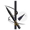 Кай LAN (CHEUREUX) стример прочный карандаш для глаз карандаш для глаз пера 1,8 мл vichy пробуждающий бальзам для контура глаз aqualia thermal 15 мл пробуждающий бальзам для контура глаз aqualia thermal 15 мл 15 мл