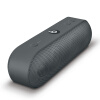 Beats Pill + Neighborhood совместных моделей портативной беспроводного Bluetooth стерео динамики асфальт серого MQ312CH / A акустическая система beats pill 2 0 темно синий