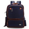 все цены на SMJM 16-дюймовый рюкзак для ноутбука Большая сумка для путешествий Сумка для путешествий Causal Daypack онлайн