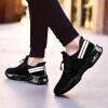 Фокс клиент повседневная обувь в конце моды спортивная обувь Корейская версия низкой, чтобы помочь мужская обувь y717 черный 43 обувь бартек в харькове