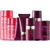 AUPRES skin beauty 10 комплектов (крем для глаз 5gX2 + очищающий крем 20 г + вода 30 мл + молоко 20 мл + эластичная циркуляция 2 комплекта X2 + сущность 3 росы) (не для продажи) ahava time to hydrate нежный крем для глаз 15 мл