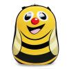 прекрасный Мультфильм С твердой оболочкой Школьные сумки Дети рюкзак Рюкзаки школьные рюкзаки target collection рюкзак цвета сборной real madrid реал мадрид