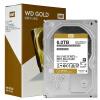 Western Digital (WD) Gold Disk 6TB SATA6Gb / с 7200 оборотов в минуту предприятия жесткий диск 128M (WD6002VRYZ) жесткий диск пк western digital wd60ezrz 6tb wd60ezrz
