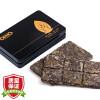 Xin Phoenix Pu'er чай сырье чай Юньнань Pu'er чай, черный чай Мини пакет 30г хондроитин 5% 30г гель