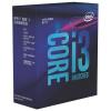 Intel (Intel) i3 8350K Ядро четырёхъядерный процессор в штучной упаковке процессор