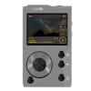 все цены на EROS HIFI игрок K Aigo Patriot производства HIFI без потерь музыкальный проигрыватель MP3 портативный плеер спокойно пепел онлайн