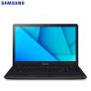 Samsung (SAMSUNG) 3500EL-L01 15,6-дюймовый ноутбук (3855U 4G 500GB HD экран Win10) Black