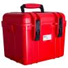 Rhema (EIRMAI) R50 сушильного шкафа шкафы Зеркальные камеры объектив запечатанные электроники коробки Medium Large красную карточку подавая абсорбент шкафы