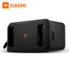 Глобальная версия Xiaomi VR оригинальный Ми Box виртуальной реальности 3D погружения гарнитура картон для 4.7-5.7 дюймов