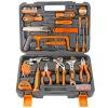 Huafeng Jarrow HF-81108A2 108 наборов набор инструментов для домашнего использования набор инструментов для деревообработки / набор инструментов / набор инструментов