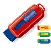 Staedtler (Staedtler) цвет 525 PS1S может толкать резину (случайный цвет) куплю летнюю резину для вольво xc90