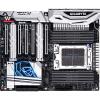 Gigabyte (GIGABYTE) X399 DESIGNARE EX материнской платы (AMD X399 / Socket TR4) подставка для предметов madeleine amd tr 1073299