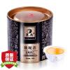 Ming Jie Гуань Инь чай Лучжоу Улун канистра чай 50г