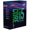 Intel (Intel) i5 8600K процессор в штучной упаковке процессор шестиядерный Core, intel intel i5 8600k процессор в штучной упаковке процессор шестиядерный core
