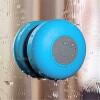 Водонепроницаемый беспроводной стереогарнитурный спикер Bluetooth, мини-ультра портативный громкоговоритель