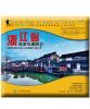 浙江省旅游交通图 非凡旅图·中国分省旅游交通图系列 西藏自治区旅游交通图