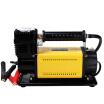 T-MAX large 160LPM car air pump single cylinder air compressor car fast air pump