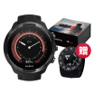 Compass gift box version SUUNTO smart watch Suunto 9 Baro Finland imported flagship sports watch GPS heart rate 100 meters waterproof marathon triathlon to send compass gift box