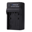 PULUZ Digital Camera Battery Car Charger for Sony NP-FH50  NP-FH70  NP-FH100  NP-FP50  NP-FP70  NP-FP90  NP-FV50  NP-FV70