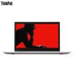 Lenovo ThinkPad X1 Yoga 2018 0CCD 14-inch flip touch laptop i5-8250U 8G 256GSSD Backlit Keyboard FHD Silver