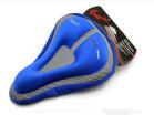 Cyclops Bike Saddle Liquid Silicone Bike Saddle Cover Bike Seat Cojín Soft Seat Piezas de bicicleta precio