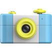 Small fart child cartoon digital camera video photo free to take childrens birthday gift no TF card cute powder