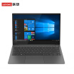 Lenovo YOGA S730 133-inch Intel Core 8 generation ultra-thin laptop I5-8265U 8G 512G 119mm thick high color gamut gray