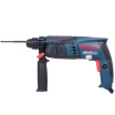 Bosch electric hammer GBH2-18E electronic speed control 0611258281